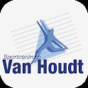 Sportcentrum van Houdt