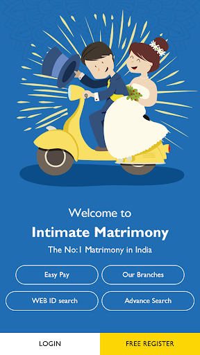 Intimate Matrimony 1.0.23 androidtablet.us 2