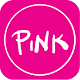 Download Pink Wallpaper HD For PC Windows and Mac