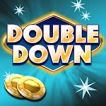 DoubleDown Casino - FREE Slots v3.0.36