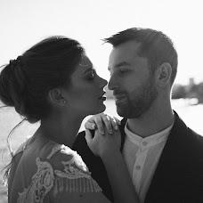 Wedding photographer Andrey Gorbunov (andrewwebclub). Photo of 13.06.2018