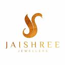 Jai Shree Jewellers, Khatipura Road, Jaipur logo