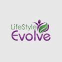 LifeStyle Evolve icon