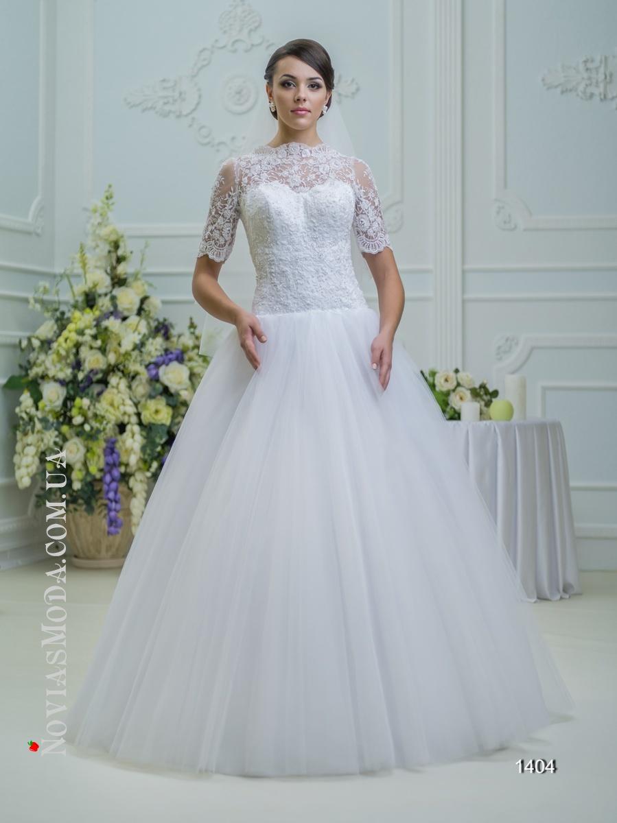 Aleksandra, свадебный салон в Самаре