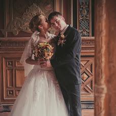 Wedding photographer Elena Nikolaeva (springfoto). Photo of 03.04.2014