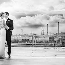 Wedding photographer Melissa Ouwehand (MelissaOuwehand). Photo of 08.02.2016
