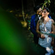 Fotógrafo de bodas Luis Coll (luisedcoll). Foto del 18.02.2019