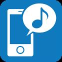 SMART Caller Ringtunes icon