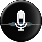 Siri Alternative services Icon