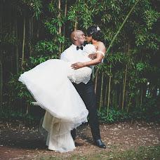 Wedding photographer Manelisi Vala (Manelisi). Photo of 01.01.2019