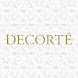コスメデコルテ(DECORTÉ)公式アプリ