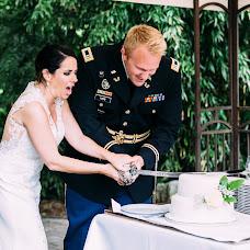 Hochzeitsfotograf Nina Shloma (shloma). Foto vom 11.10.2018