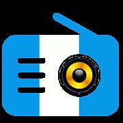 Radios of Guatemala Free