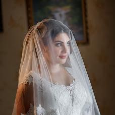 Wedding photographer Roman Lineckiy (Lineckii). Photo of 15.10.2018
