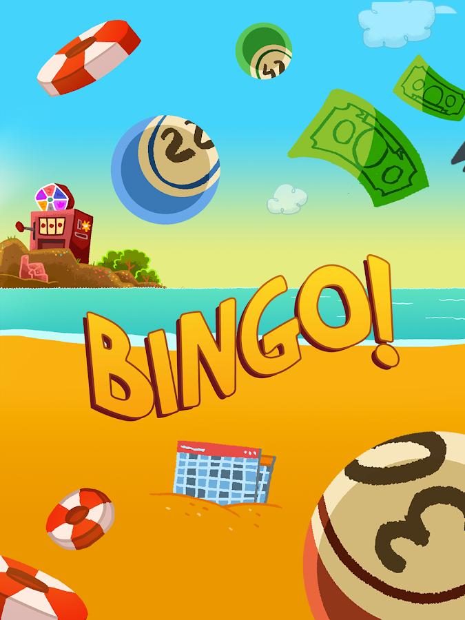 gioco bingo online gratis