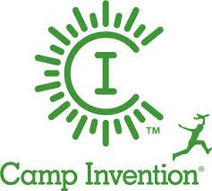 camp I.jpg