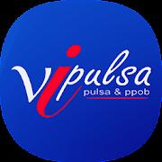 ViPulsa Payment - Agen Pulsa & Pembayaran Online