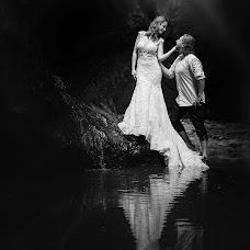 Wedding photographer Iustyn Iusty (simodi). Photo of 27.08.2018