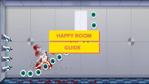 Download Guide For Happy Room Ragdoll for PC
