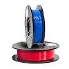PRO Series TPU (Thermoplastic Polyurethane)