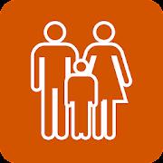 Axios Registro Elettronico Famiglia