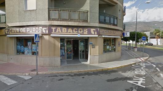 Cae un primer premio de la Lotería Nacional en El Ejido y un segundo en Almería
