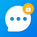 Private Messenger icon