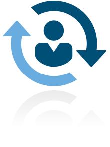 Suppinger Management - Bild Nachhaltig