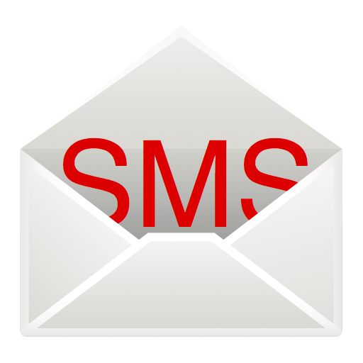 SMS Reply In Gmail