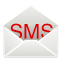 SMS Reply In Gmail icon
