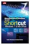 """""""Memaksimalkan Pekerjaan dengan Shortcut Windows 7 & MS Office - Yudhy Wicaksono"""""""