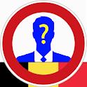 Verkeersborden-België