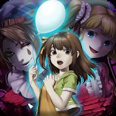 ナイトメアランド【脱出・謎解き探索ホラーゲーム】