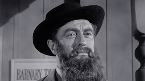 The Longest Beard in the World thumbnail