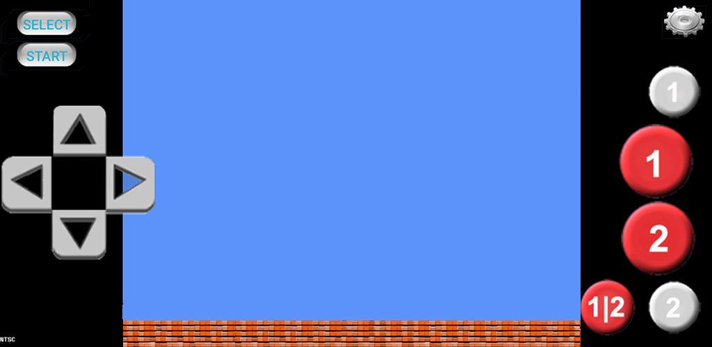 Retro GameGear Pro (GG Emulator) 3 0 Apk Download - retro emulator
