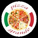 Pizza Grande icon