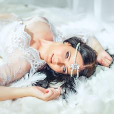 Wedding photographer Elina Guseva (elinka). Photo of 12.08.2015