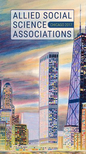 ASSA 2017 Annual Meeting