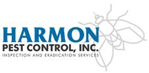 harmon.jpg
