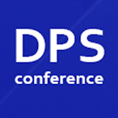 DPS Conference