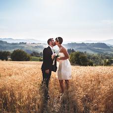 Wedding photographer Simone Maruccia (simonemaruccia). Photo of 28.09.2015