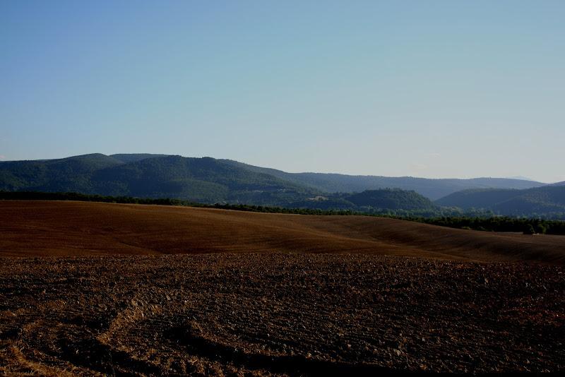 Dalla pianura alle colline di Lorenzolittlesmiths