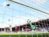 Manchester City kruipt door het oog van de naald in Bournemouth
