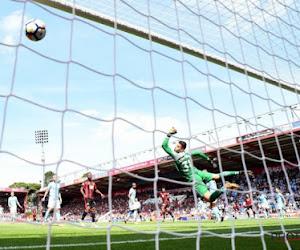 🎥 Wat een aanname! Voor de goal van het weekend moest u in het Engelse amateurvoetbal zijn