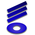 Rude Rhythm - Drum Dictionary icon