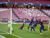 PSG wil overbodige Arturo Vidal graag naar Frankrijk halen