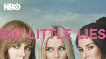 About Big Little Lies - Extended Version