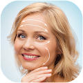 Women Makeup Tips - Best Skin care & Anti-aging APK