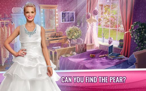 Wedding Day Hidden Object Game u2013 Search and Find  screenshots EasyGameCheats.pro 1