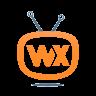 com.wx.tv.sports.play